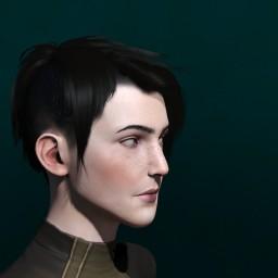 Lilith Ronukin