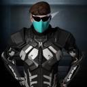 Leo Darkshadow