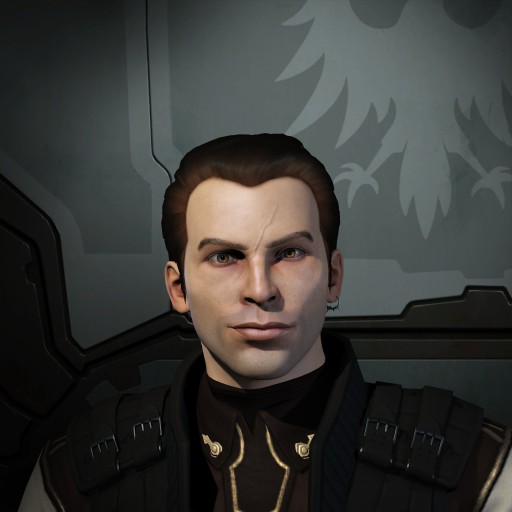 Vulcan Ackerman