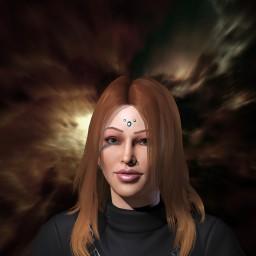 GM Nebula LeStrange