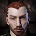 Ingram Ironheart