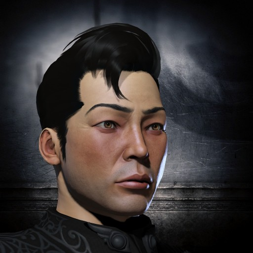 Nate Cavin-Guang