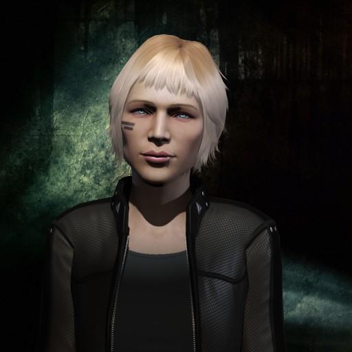 Gwendolynnee