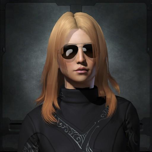 Dax Spartania