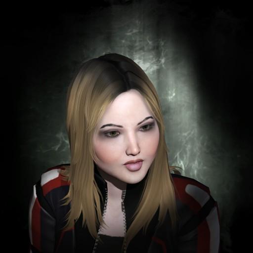 Janine-Butcher