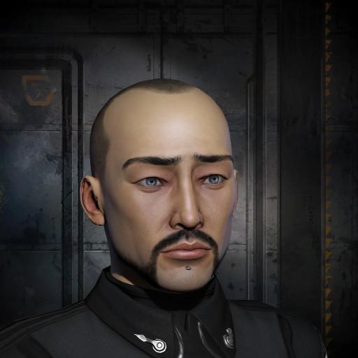 AdmiralTee