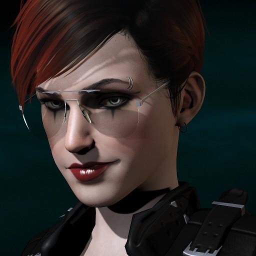 Elvira E