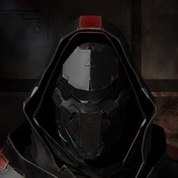 Darklord Malak
