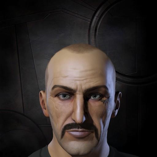 Mustache Ridez