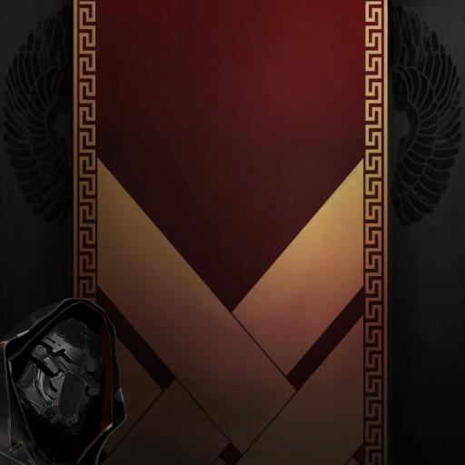 Daario-Naharis