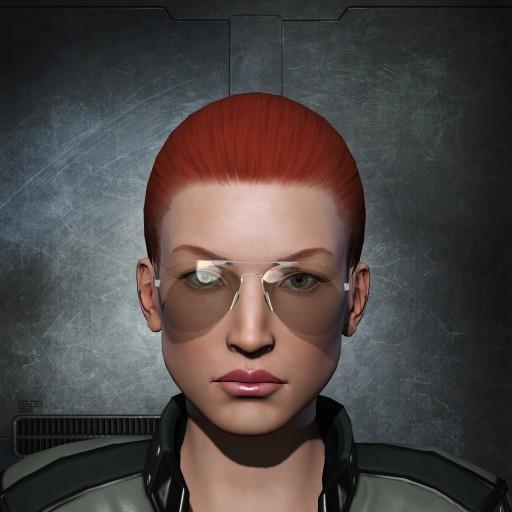 Alicia Giovanni