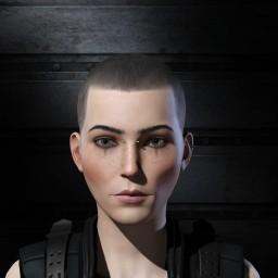 Paige Nero