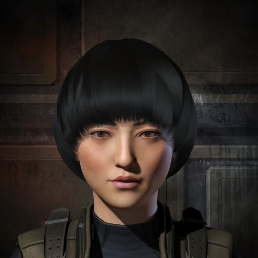 xiaochetian