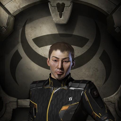 Bu Jin Yun