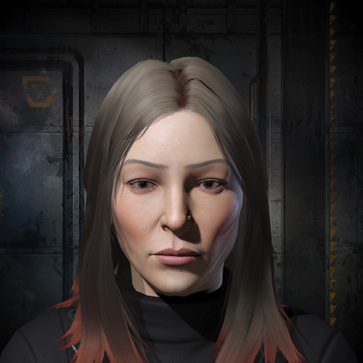 Veronica Havok