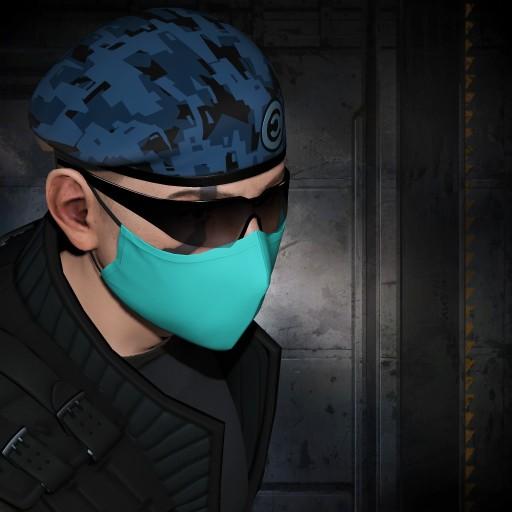 F-Hunter SPb