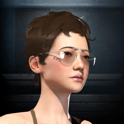 Lisa Tran