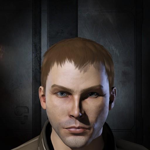 Jensen Kullener