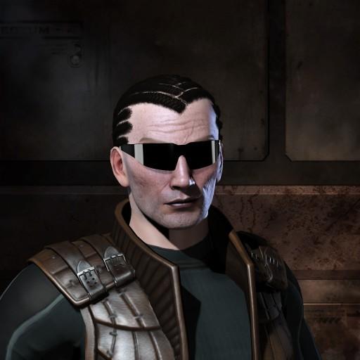 Doc Shkiper