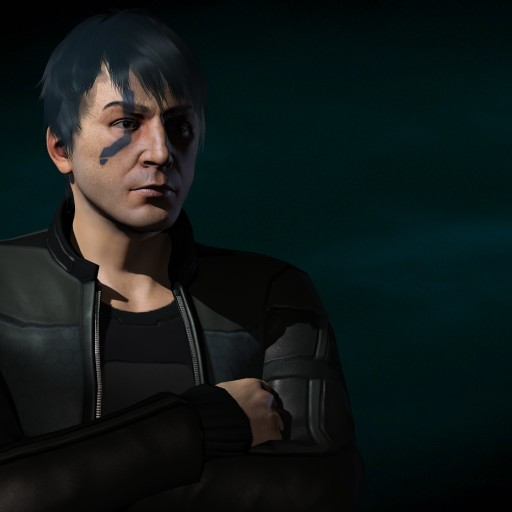 Echo Illian