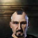 Tiberius Imperales