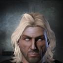 Zackus Centauri