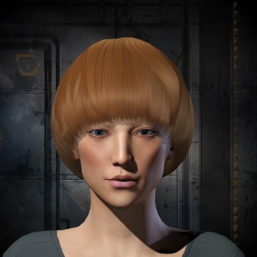 Elisa Tran