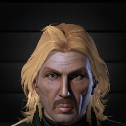 Capt Kendrick Frazier