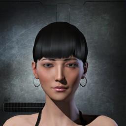 Yuqi Shuhua