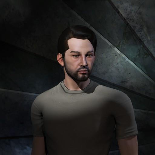 Sebastian CoteP1