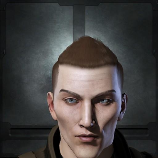 Questor Stormengine