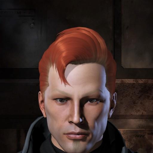 Abyssal Lurker