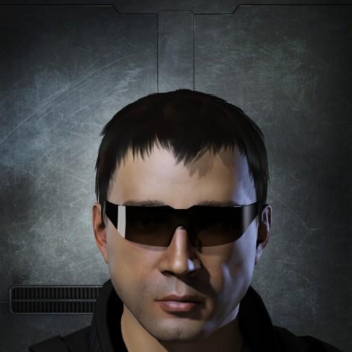 Joshua Lzh