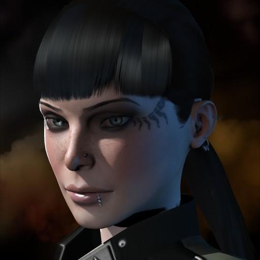 Mizuki Aenigma