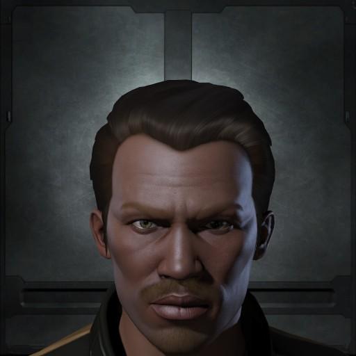 Ragnar Talhee