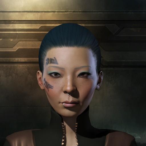 Eleanith