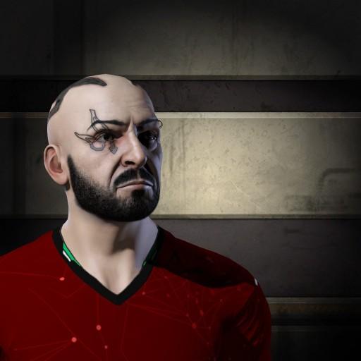 Altair Theboss