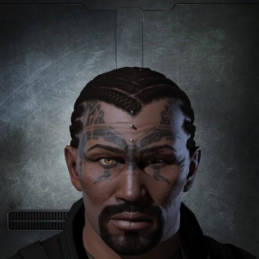 Wakanda 4ever