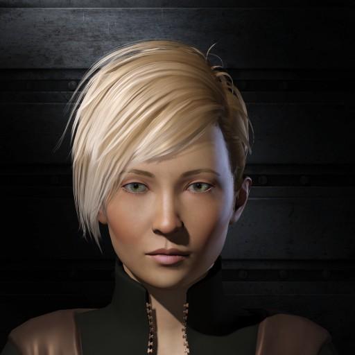 Lenlin Stenier-Tian
