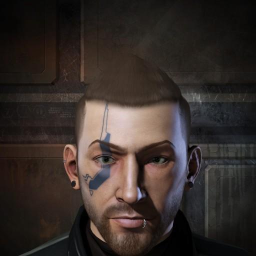 Willhelm Pirat
