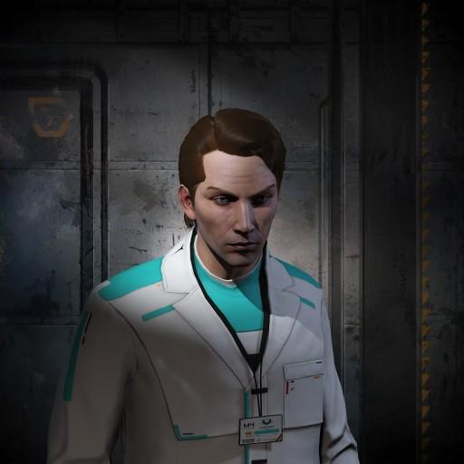 Doc MaLaRCy