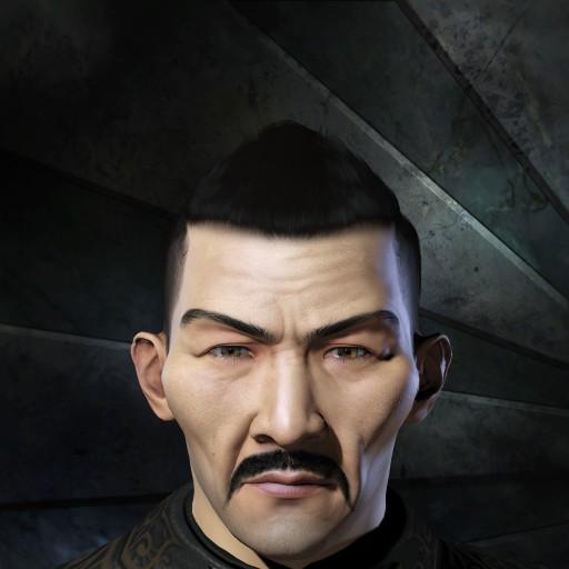 Tatarin O