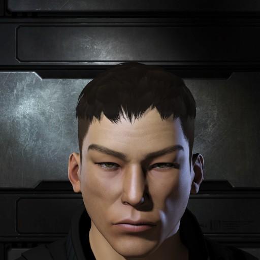 Tesaki Tanaka