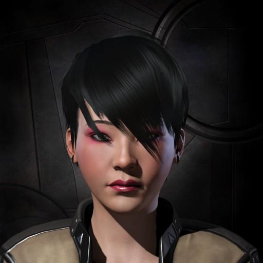 Kamila Hun