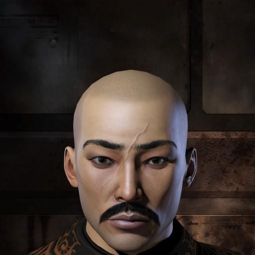 Emperore Ming