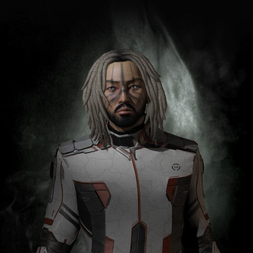 Jexus Khan