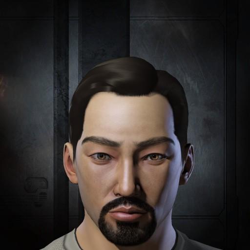 Jeongsin Nagalgeogatae