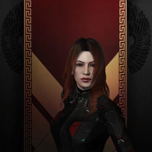 Irina Knight