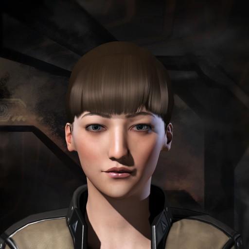 Varinomi Ichi
