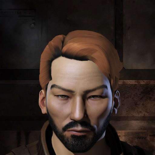 ViceAdmiral Kim